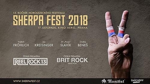 sherpafest2018