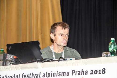 Alberto Innurrategi