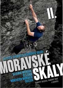 Severní Morava titul