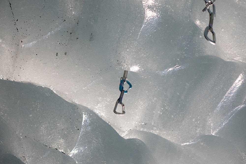 Aljaška 19