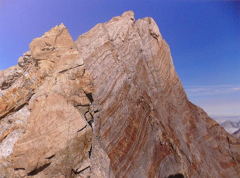 Fotovýstava Pyreneje