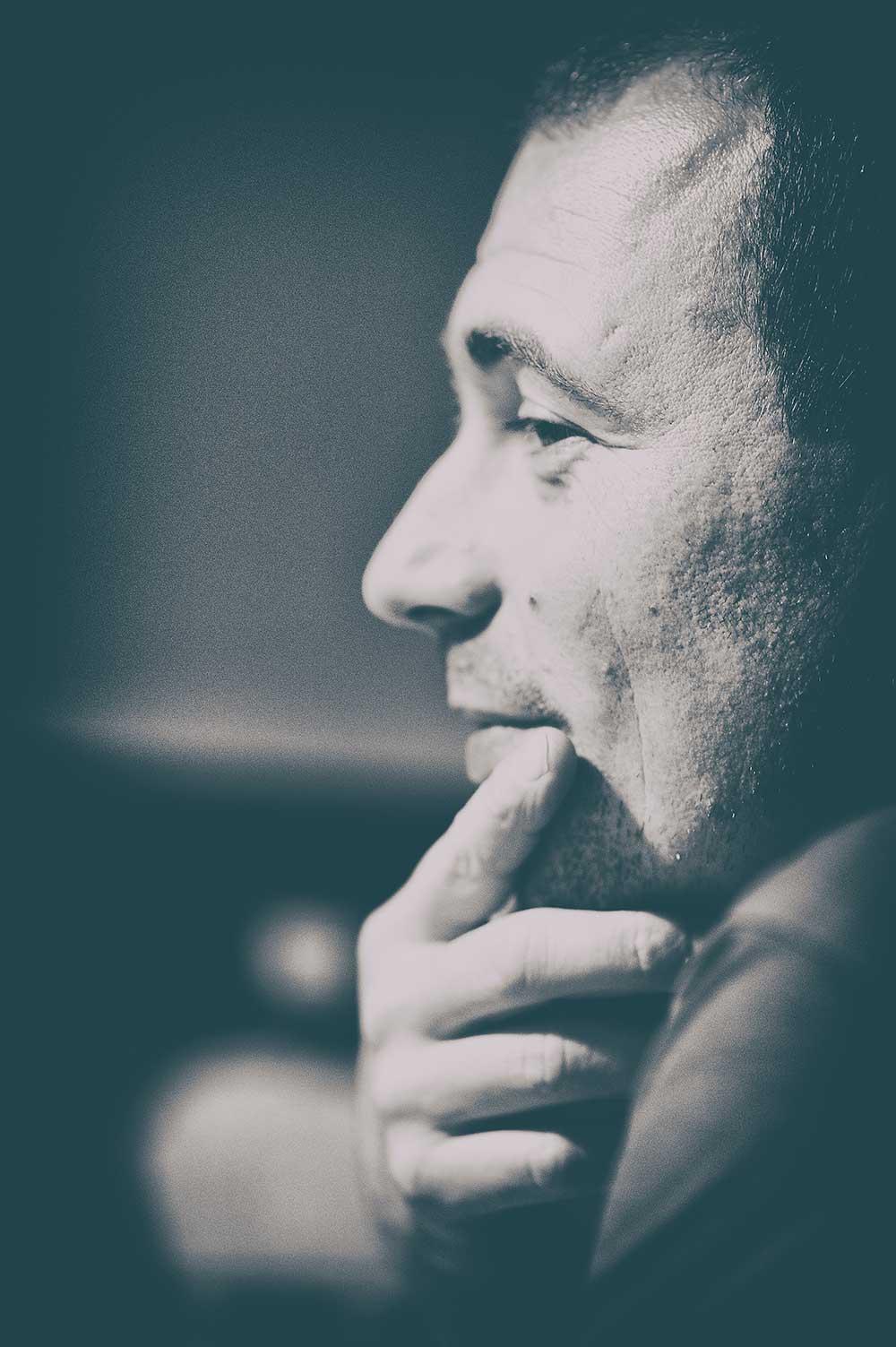 Tomáš Roubal