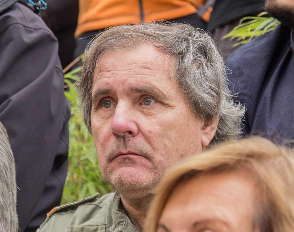 Jindřich Sochor