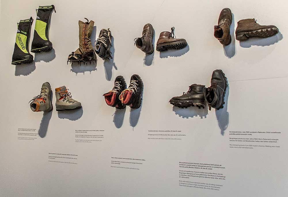 Vývoj bot