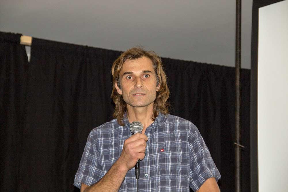 Tomáš Sobotka