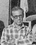Jan Stráský, 1979