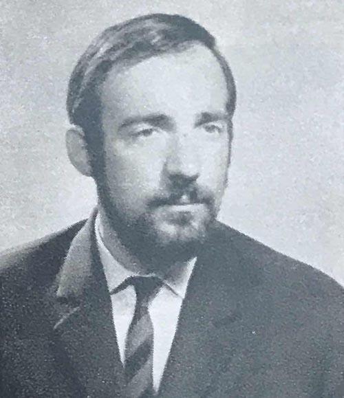 Ján Ďurana