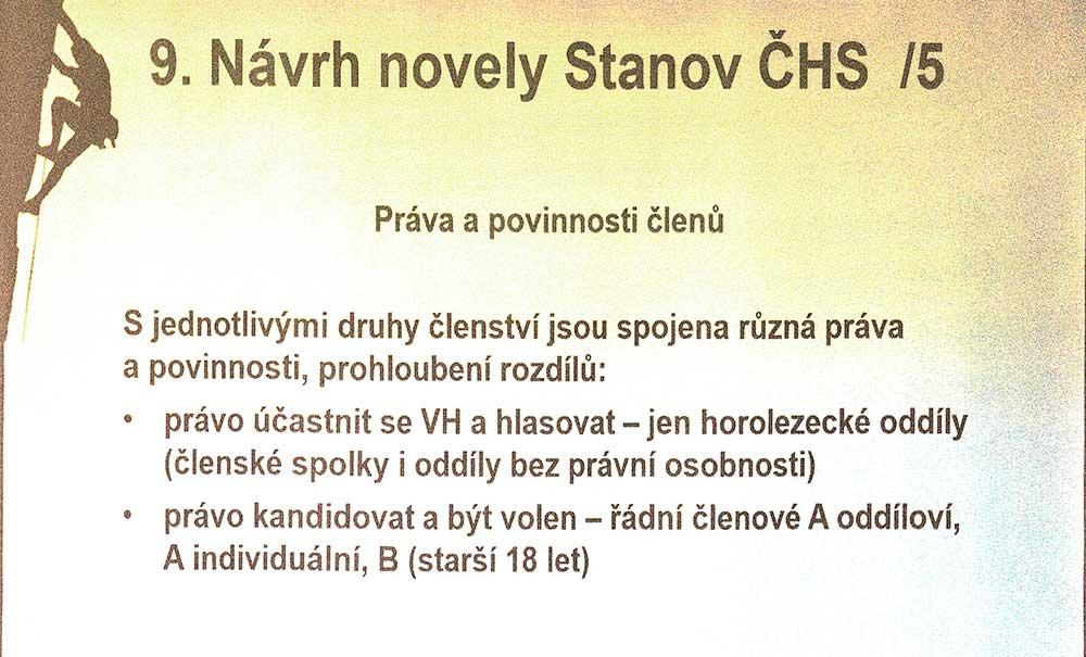 Novela 5