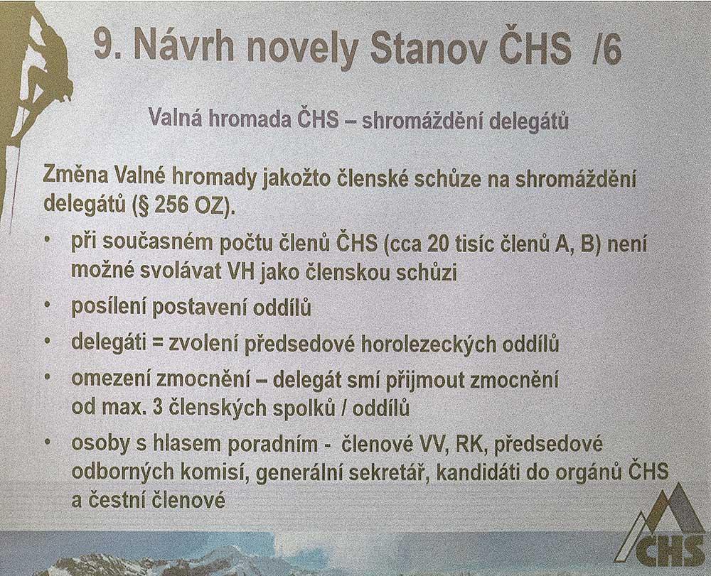 Novela 6