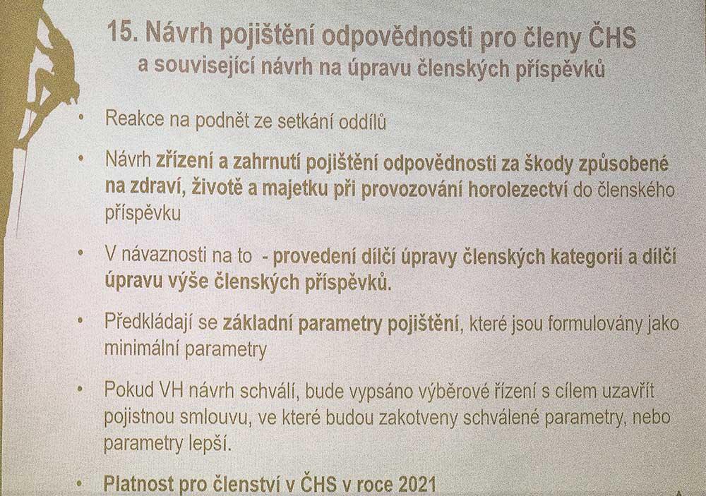 Návrh pojištění 1