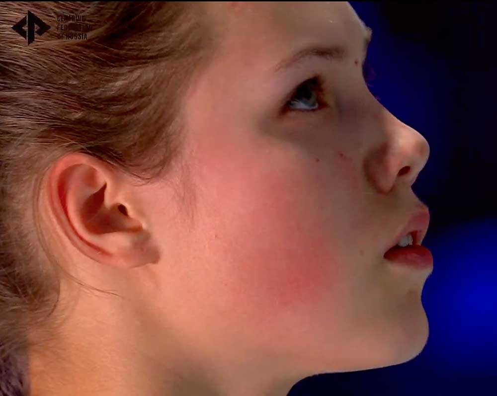 Adéla Bajerová