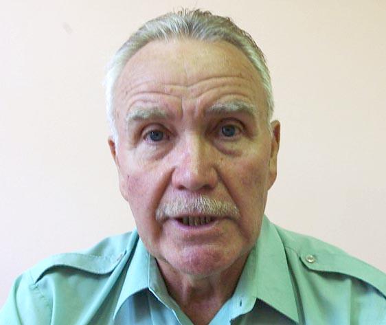 Karel Plechač