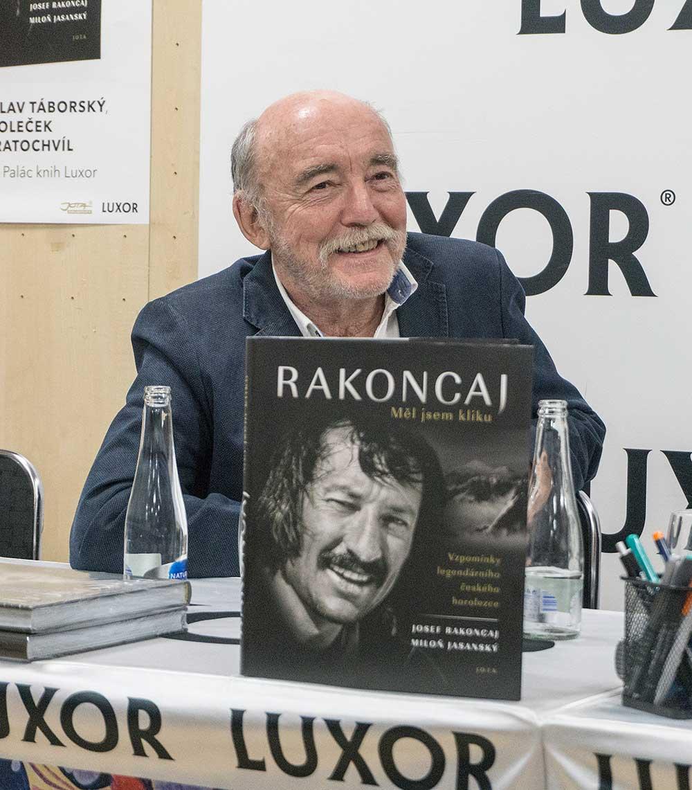 Kmotr Martin Kratochvíl